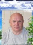 Геннадий, 63 года, Барнаул