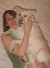 Svetlana, 43, Russia, Roshal