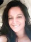 Stephanie water, 39  , Beaconsfield