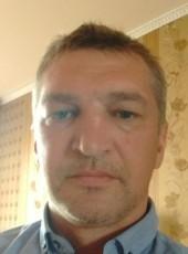 Sergey, 42, Poland, Lublin