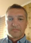 Sergey, 42  , Lublin