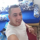 Yasin , 18  , Bovezzo