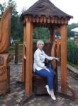 Natali, 50  , Ternopil
