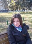 Katyusha, 23  , Ungheni