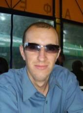 Anatoliy, 41, Russia, Yekaterinburg