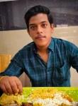 Prakash Raj, 24  , Ottappalam