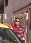 احمد موسى, 42  , Amman