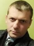 Sergey , 43  , Rubtsovsk