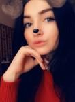 Diana, 23  , Kozelsk
