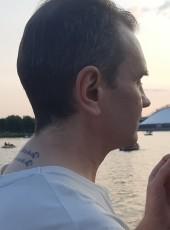 Dmitriy K, 46, Belarus, Minsk