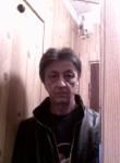 Sergey, 50  , Chisinau