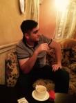 Chyernyy Privet, 23  , Aghdara