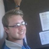 herman, 25  , Swakopmund