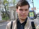 Evgeniy, 39 - Just Me Photography 1