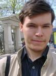 Evgeniy, 37  , Sosnovyy Bor