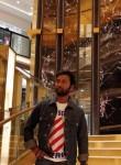 Vikasverma, 28 лет, Jasidih