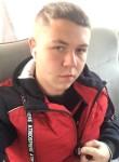 Viktor, 21  , Donskoye