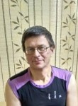 Sergey, 56  , Lida