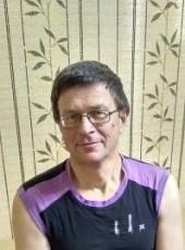 Sergey, 57, Belarus, Lida