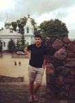 Aleksandr, 27  , Korolev
