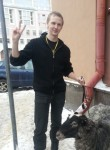 Maks, 29, Ramenskoye