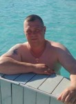 Alexey, 40  , Nikolsk (Penzenskaya obl.)