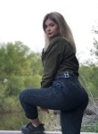 Anastasiya, 21  , Samara