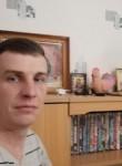 Sergey, 40, Vitebsk