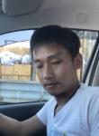 thanin   theboyZun, 32  , Nakhon Si Thammarat