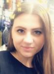 Знакомства Аксай: Anna, 23