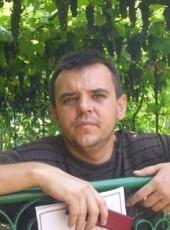 Sergey, 42, Ukraine, Bashtanka
