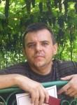 Sergey, 41  , Bashtanka