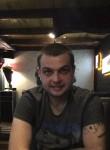 Aleksey Taranenko, 28  , Hamminkeln