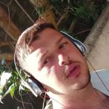 Adrian, 24  , Barcelona