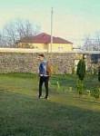 Ilkin, 23  , Baku