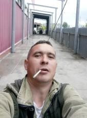 Stanislav, 40, Russia, Moscow
