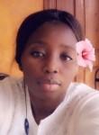 Marie, 35, Dakar