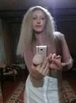 Kseniya , 36  , Beloretsk