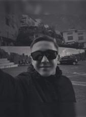 Тоха, 23, Ukraine, Rivne