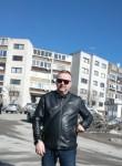 Aleksey , 56  , Kostomuksha