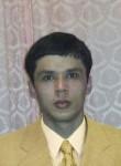 Zhasur, 34  , Gagarin