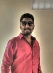 sanju davidr, 31 год, Bangalore