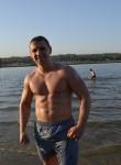 yayayayayayayayayayayayayayaya, 49  , Krasnoufimsk