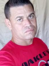 Rogério , 38, Brazil, Buique