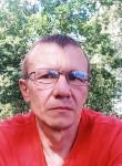Vorobey, 47  , Khimki