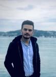 Emre, 23, Bursa