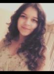 Irina, 24, Donetsk