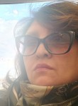 Vasilisa, 53  , Saint Petersburg