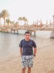 Ahmed, 30  , Ar Rayyan
