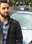 Emin, 22  , Bahcelievler